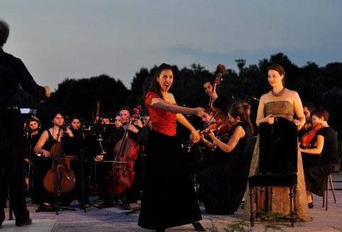 GB Acad Mozart '09