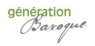 GB logo2