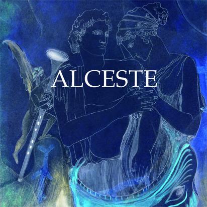 Alceste Quadrat_mit Schrift_72dpi_web.jpg