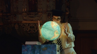 Astrologi Strasb. S. Hanot